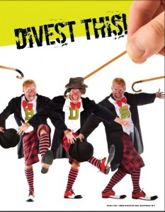 Divest This Guide Cover
