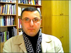 omar-barghouti-big-bang-theory