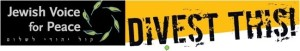 Jewish-Voice-for-Peace-Divest-This-Logo