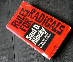rules-for-radicals-book-cover