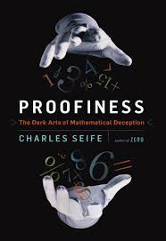 proofiness-book-cover