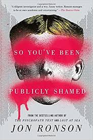 you've-been-publically-shamed-book-cover